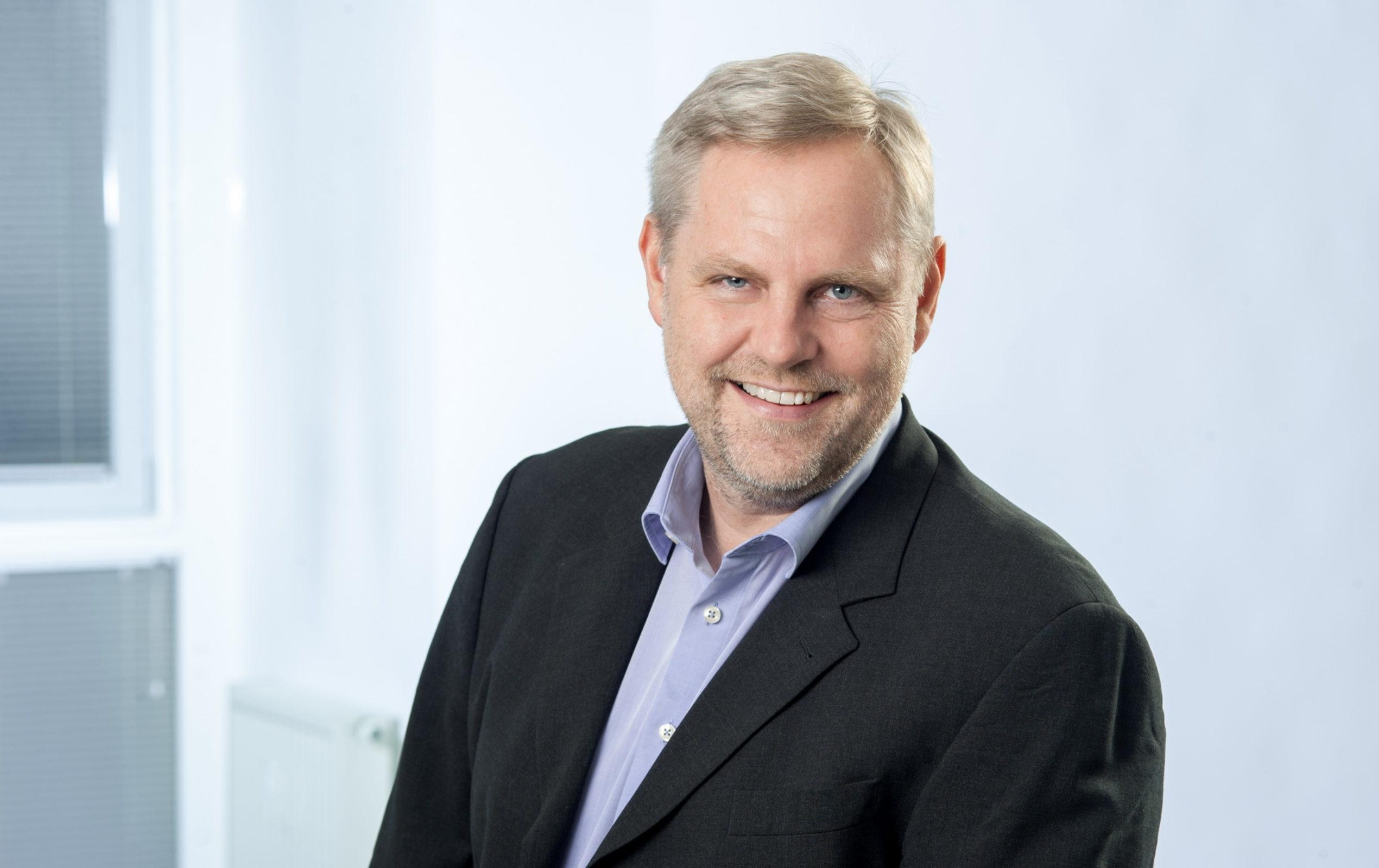 Steuerberater Graz – Mag. Dr. Georg Kristoferitsch – Steuerberatung einmal anders
